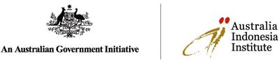 AII-Logo
