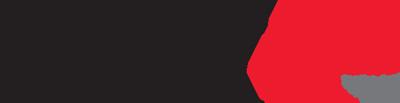 Australia-Council-Logo
