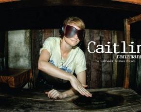 Caitlin Franzmann