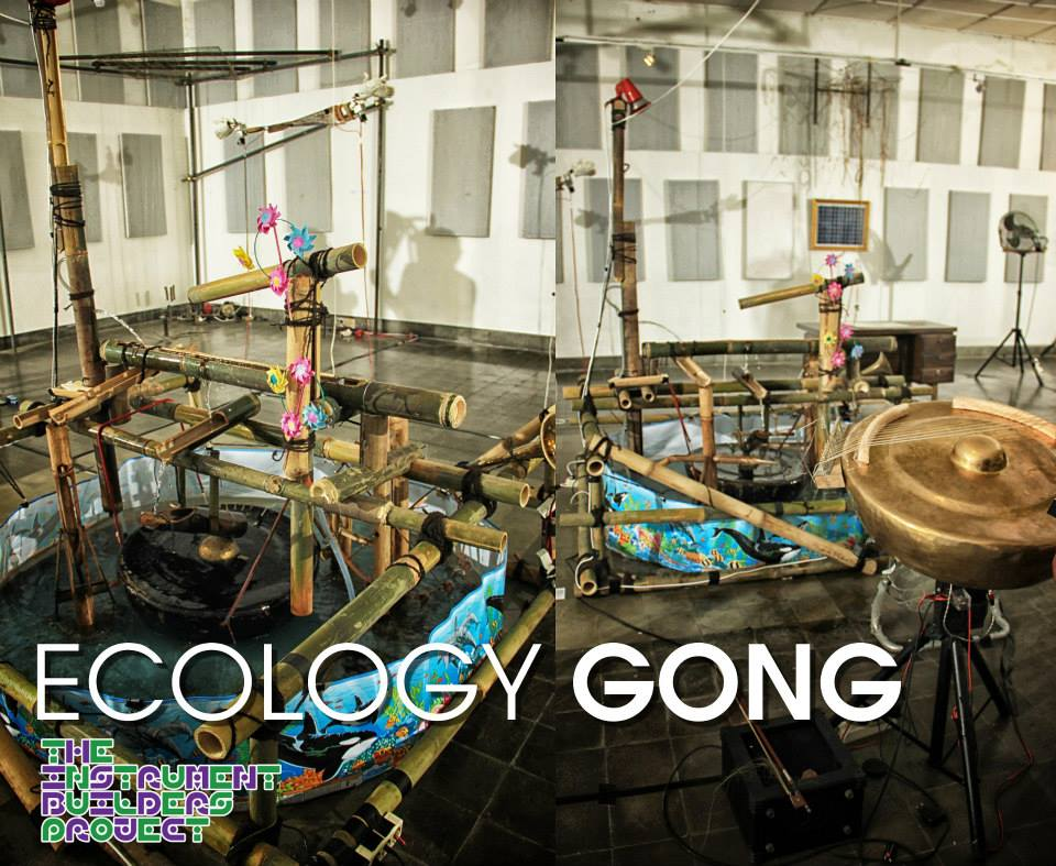 EcologyGong