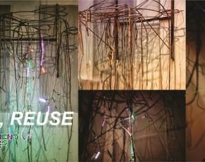 Use, Reuse