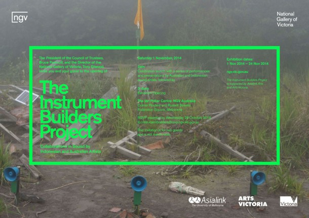 Instrument-Builders-Project-NGV-Invitation