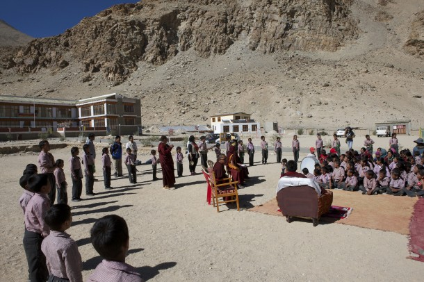 15_ladakh_performance